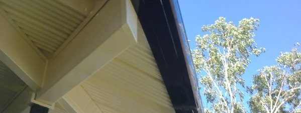 Patios and carports, are also our specialty.