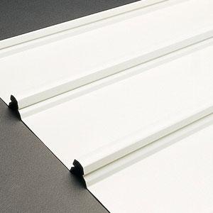 Roofing Products - Klip Lok 700 HS