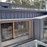 Sydney Roofing contractors/services