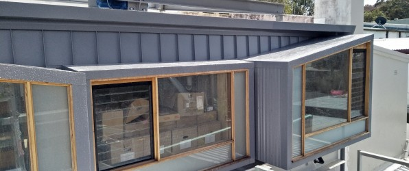 Sydney roof repairers